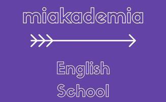 Mi Akademia Logo
